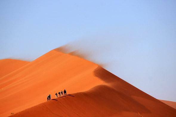 rechauffement-climatique-desert-pays-emergent-nord-sud