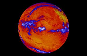 rechauffement-climatique-gaz-effet-serre-CO2-neutralite-carbone