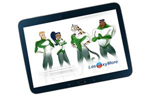 tablette-jeu-lesoxymore